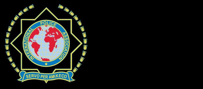 Region IPA LUBLIN