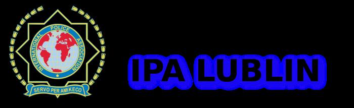 IPA Lublin